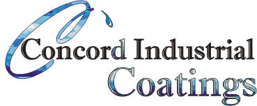 Concord Coatings